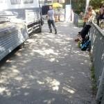 na-peshexodnom-mostu-cherez2