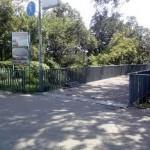 na-peshexodnom-mostu-cherez5