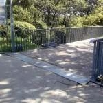 na-peshexodnom-mostu-cherez6