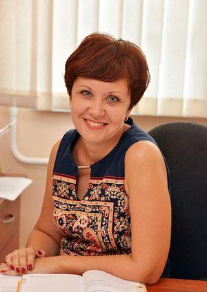olga-kalachyova-mestnye-vlasti1