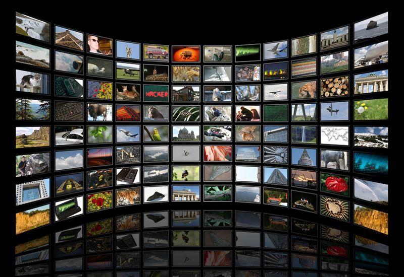 «Атлант Телеком» запустил в Гомеле IPTV и анонсировал обновленные тарифные планы
