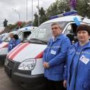 avtopark-gomelskoj-stancii-skoroj3