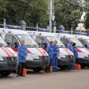 avtopark-gomelskoj-stancii-skoroj4