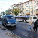 na-ulice-kirova-v-odnochase-propal3