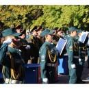 prisyaga-pervokursnikov-gomelskogo-inzhenernogo-instituta-mchs9