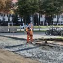 rasshirenie-proezzhej-chasti-po-ulice-telegina-v-gomele3