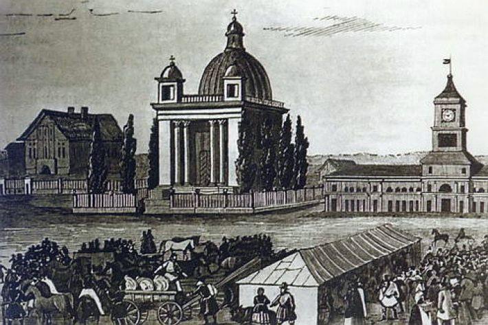 utrachennye-istoricheskie-pamyatniki-gomelya2