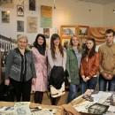 v-gomele-otkrylsya-pervyj-v-strane-muzej-fotografii19
