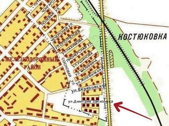 vlasti-predlozhili-prisvoit-gomelskoj-ulice1