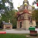 Гомельский дворцово-парковый ансамбль переживает второе рождение
