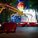 kak-vyglyadit-centralnyj-gomelskij-park-vecherom4