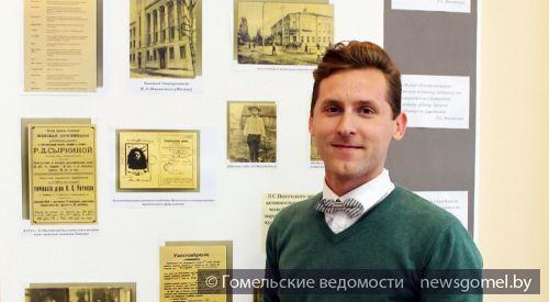 Педагогическому колледжу имени Л.С. Выготского исполняется 100 лет