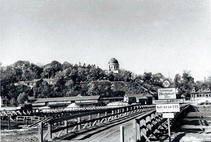 26 ноября 1943 года для выживших гомельчан закончился ужас оккупации