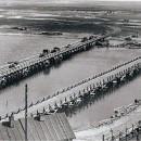 26-noyabrya-1943-goda-dlya2