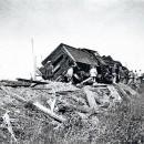 26-noyabrya-1943-goda-dlya3