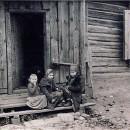 26-noyabrya-1943-goda-dlya6