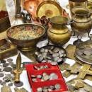 Гомель по праву считается неофициальной столицей белорусского коллекционирования