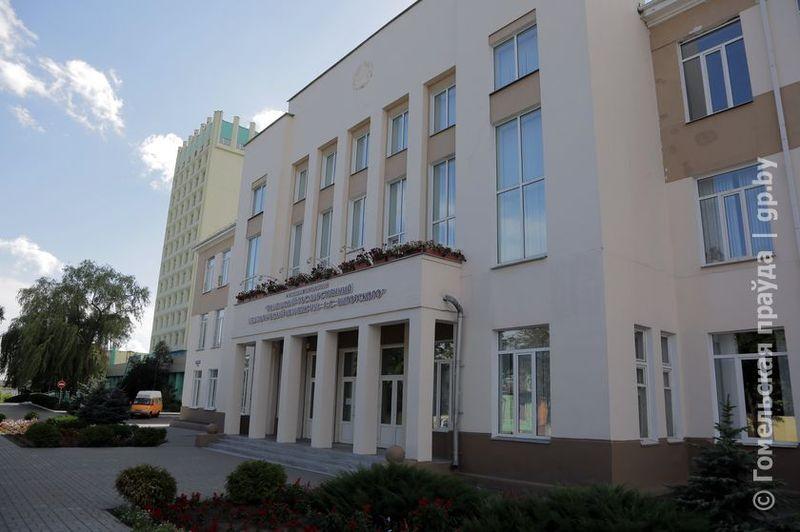 Колледжу имени Льва Выготского 100 лет