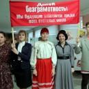 kolledzhu-imeni-lva-vygotskogo37