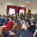 Презентация книги, посвящённой 75-летию Железнодорожного района