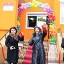В Гомеле открылся центр дневного пребывания для инвалидов