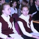 gomelskie-shkolniki-i-gimnazisty4