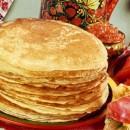 12 марта на пяти площадках Гомеля будут праздновать Масленицу