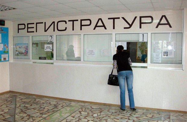 На первых этажах новостроек в Гомеле могут появиться поликлиники
