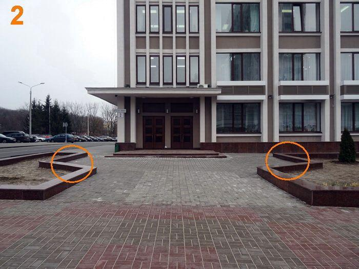 samaya-nuzhnaya-veloparkovka4