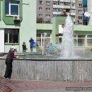 fontan-v-sovetskom-rajone-ozhil15