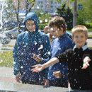 fontan-v-sovetskom-rajone-ozhil3