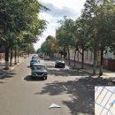 Улица Пролетарская после реконструкции «полысеет» навсегда