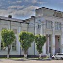 Госучреждения в Костюковке, в связи с ее переводом в черту города, закрывать не будут