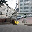 Историки борются против строительства подземных переходов на главной площади Гомеля