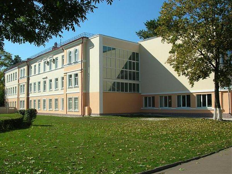 Гомельскому аграрно-экономическому колледжу 3 июня исполнится 60 лет