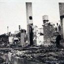 Оборона Гомеля в объективе 41-го