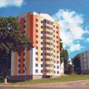 Вместо трёх один. На улице Жукова может вырасти многоэтажный дом