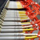 В Гомеле ведётся переключение абонентов на оптоволоконные линии связи