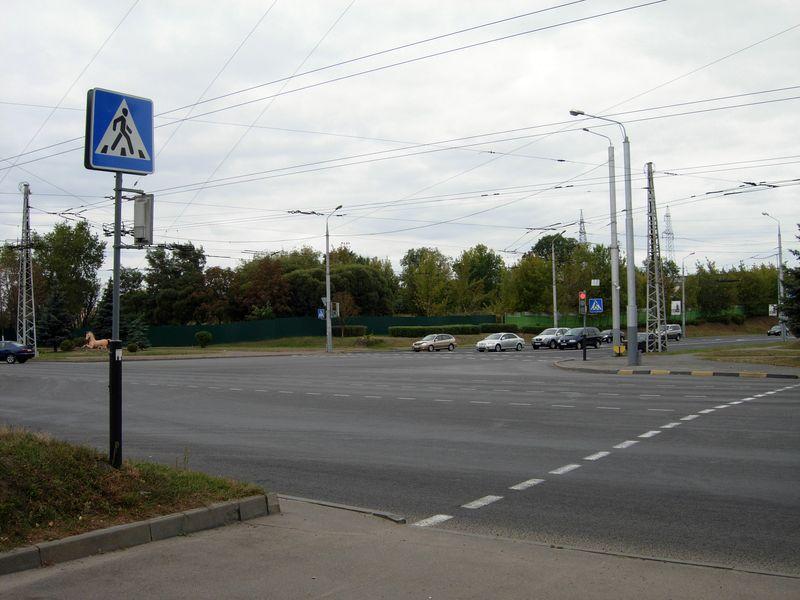 gomelskie-ulicy-opasnosti-dlya3