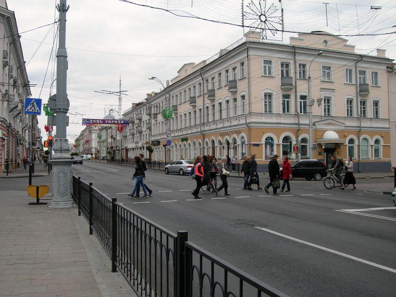gomelskie-ulicy-opasnosti-dlya4