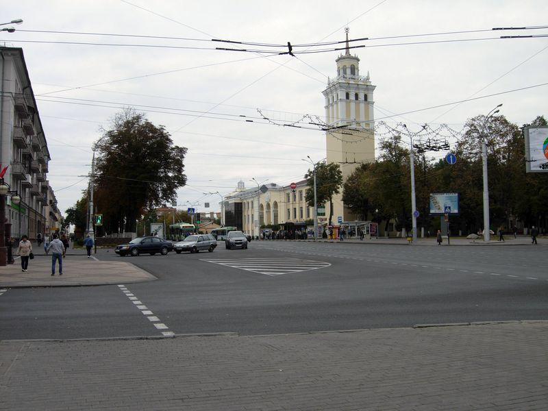gomelskie-ulicy-opasnosti-dlya5