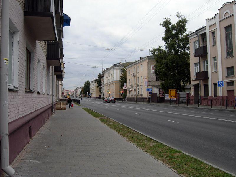 gomelskie-ulicy-opasnosti-dlya6