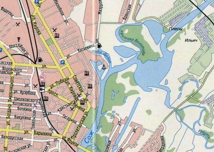 ozero-dedno-map02