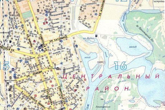ozero-dedno-map03