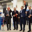 В Гомеле открылся новый магазин стройматериалов «ОМА»