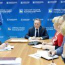 Мэр Гомеля: Восточный обход не панацея, тему раздувают искусственно