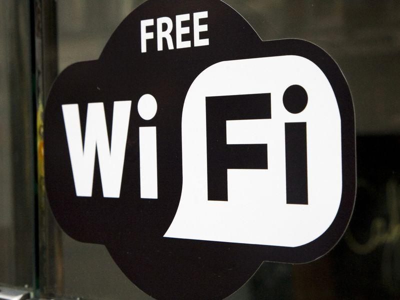 Бесплатный Wi-Fi появится во всех кинотеатрах Гомеля