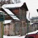 Гомельчане недовольны, что их дома наделили статусом историко-культурного наследия