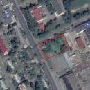 На улице Кирова построят новый десятиэтажный дом