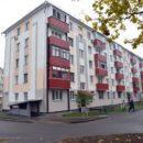 Какие дома в Советском районе капитально отремонтируют в ближайшие три года